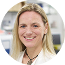 Jane Gray, Ph.D., Head of Research Instrumentation, Cancer Research UK Cambridge Institute